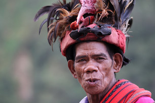 1_Filipíny_-_Banaue_9.JPG