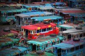 Filipíny - Baguio 6.jpg