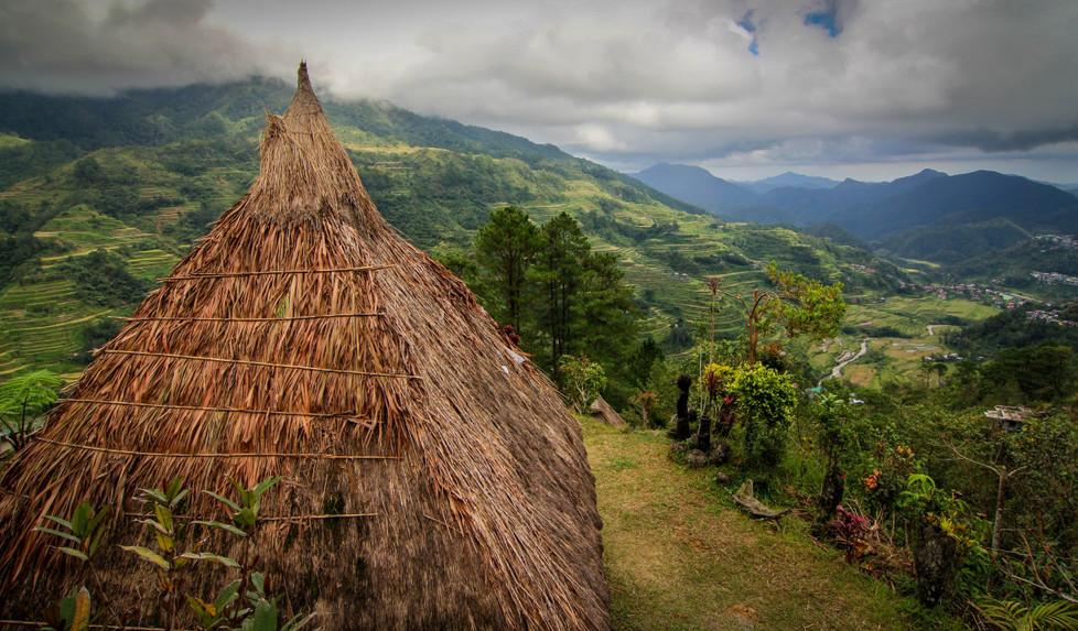 Filipíny - Banaue 42 – kopie.jpg