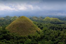 Filipíny - Bohol 34.JPG