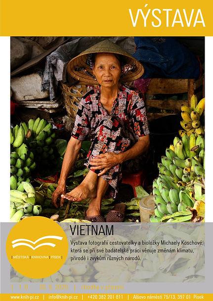 Výstava_Vietnam.jpg