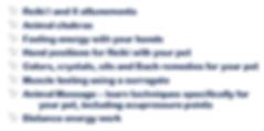 Screen shot of classcontent.png