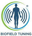 biofield tuning logo with man and tm.jpg
