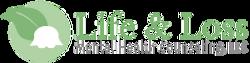 llmhllc logo