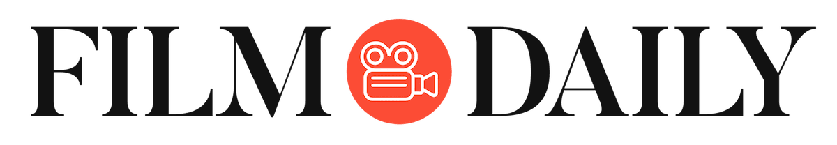 Film-Daily-Logo-transp-1200px