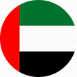 flag06.png