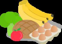 FRESH FOOD.png