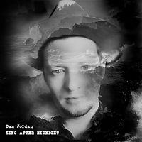 Dan Jordan - King After Midnight.jpg