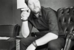Dan Jordan: Collection