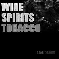 Wine, Spirits, Tobacco.jpg