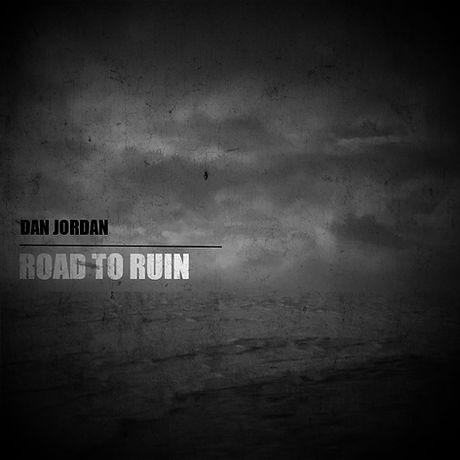 Road To Ruin.jpg