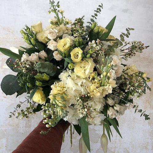 Designers choice Floral Arrangement (local only)