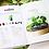 Thumbnail: Terrarium: 33 Glass Gardens to Make Your Own