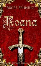 Roana 2 a (2).jpg