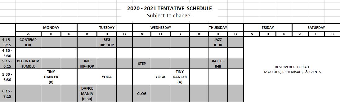 2020 Schedule 1.3.2021.png