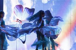 Aisha Dance