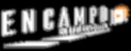 Logo Encampo Audiovisual
