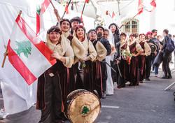 Libano165