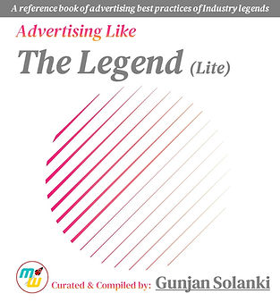 Book-On-Advertising-Teaser.jpg