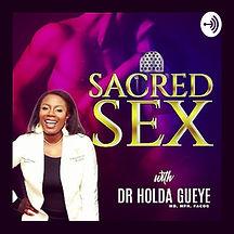 SacredSex.jpg