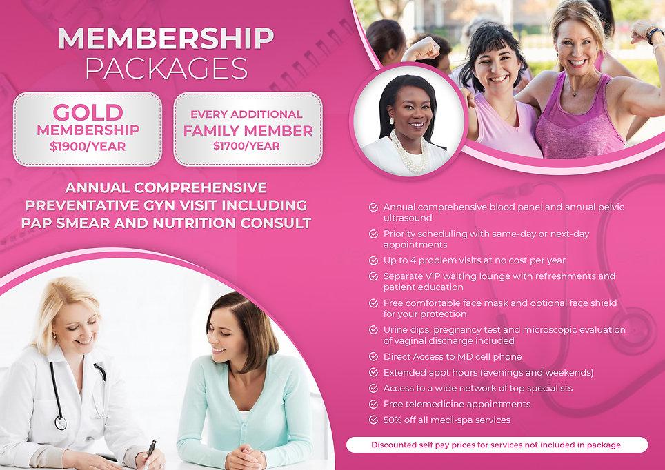 Medical Membership Inside.jpg