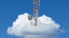 CIaaS -Cloud RAN & Cloud FPGA heralding Cellular Infrastructure as a Service?