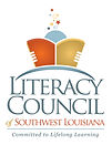 Literacy_Council_FullLogo_Color.jpg