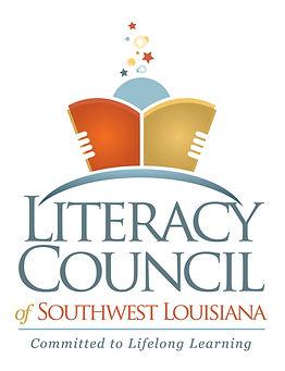 Literacy_Council_FullLogo_Color.jpg