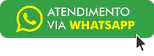 atendimento-whatsapp.png.webp