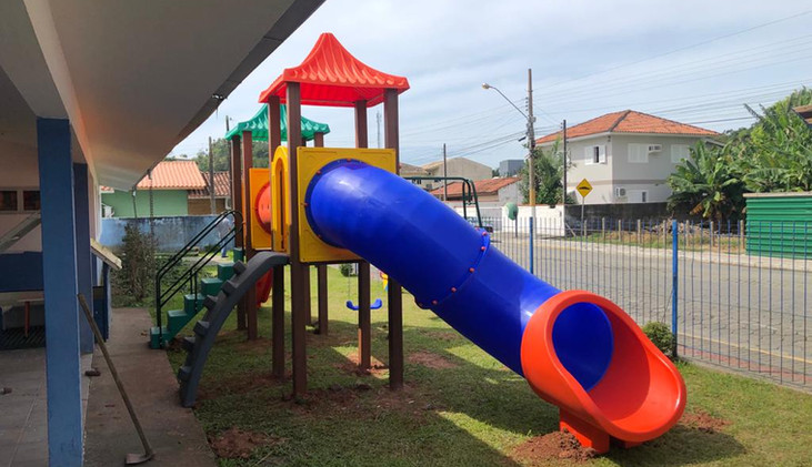 Escola Nair Rebelo - Porto Belo (4).jpeg