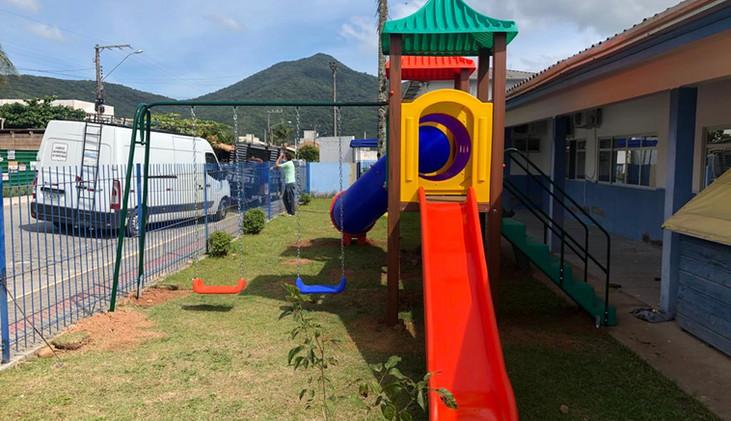 Escola Nair Rebelo - Porto Belo (2).jpeg