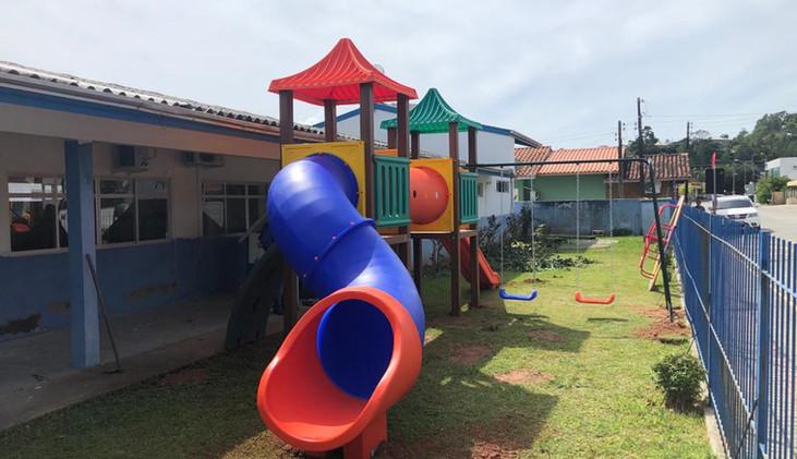 Escola Nair Rebelo - Porto Belo (3).jpeg
