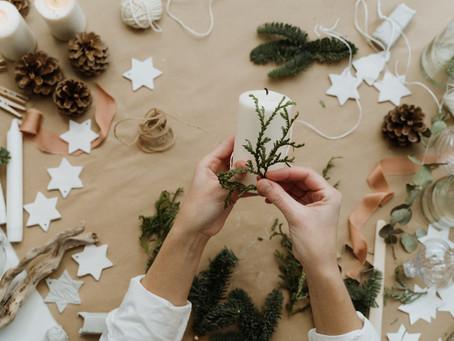 Advento, Natal e a Glória de Deus