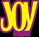 Joy Brinquedos