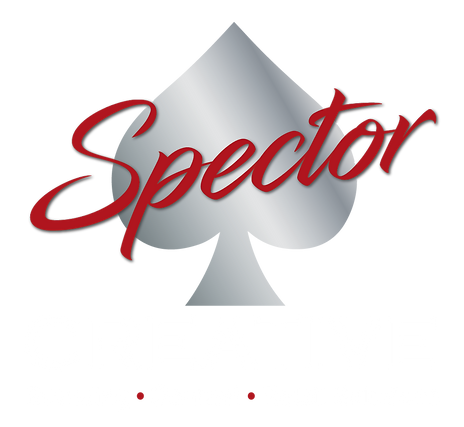 SpectorCreative_Logo_Color_RED_WHITE-01.