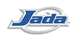 1200px-Jada_Toys_company_logo.svg.png