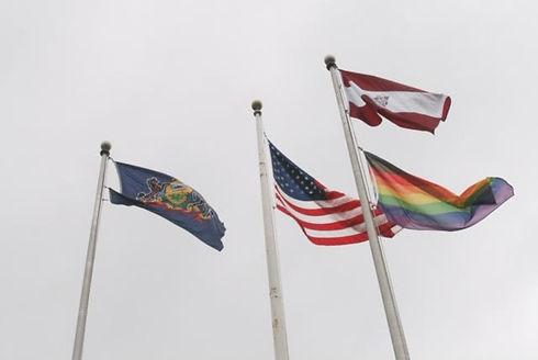 gayflag.jpg