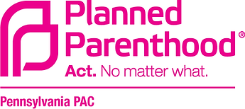 PP_Pennsylvanie_PAC.png