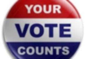 your vote_edited.jpg