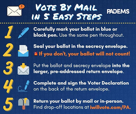 vote by mail.JPG