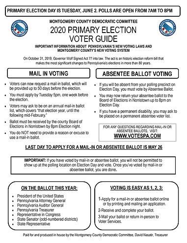 mcdc voter guide_Page_1.jpg