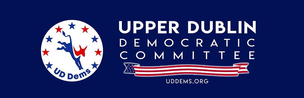 UD web Banner.jpg