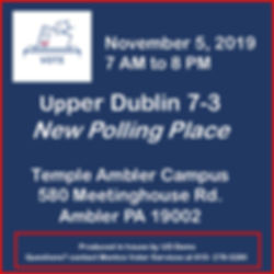 7-3 new polling place.jpg