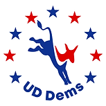 UD Dems.png
