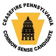 Common Sense Candidate Sticker-1.jpg