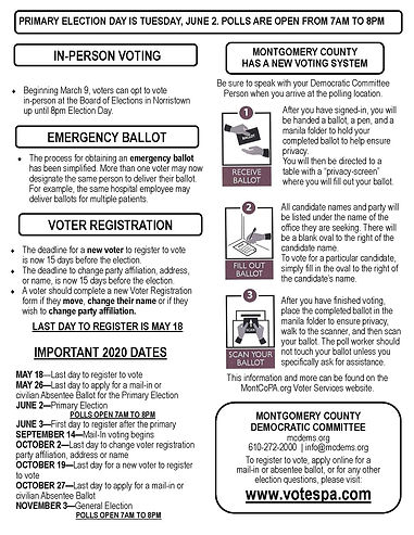 mcdc voter guide_Page_2.jpg