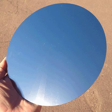 reflector1_kv600.png
