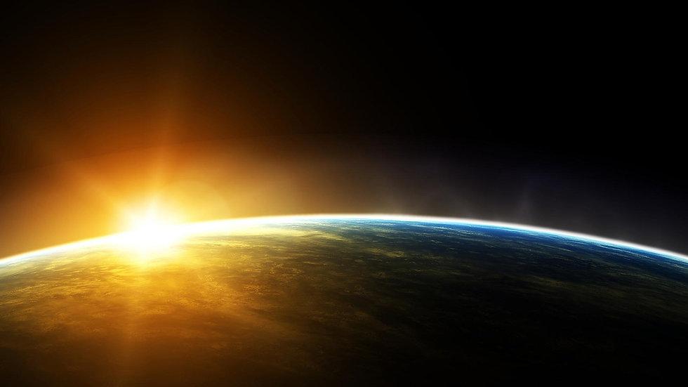 sunrise_sci_fi-11174.jpg
