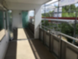Balcony Oscar's.jpg