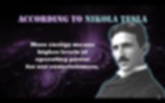 Nikola consciousness.png